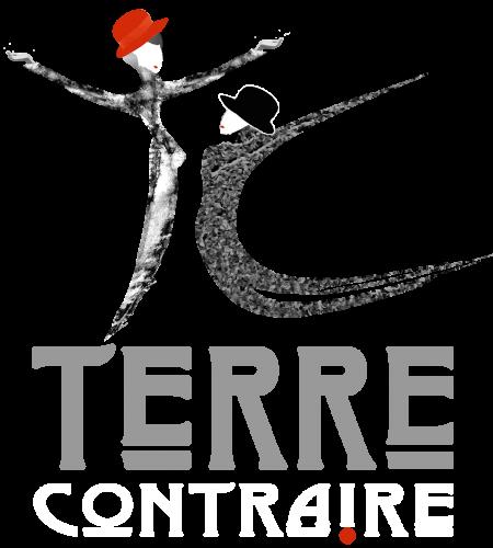 logo-terre-contraire-2016-1024-b