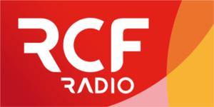 Radios chrétiennes francophones